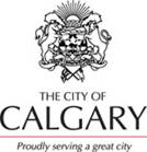city_logo_centred